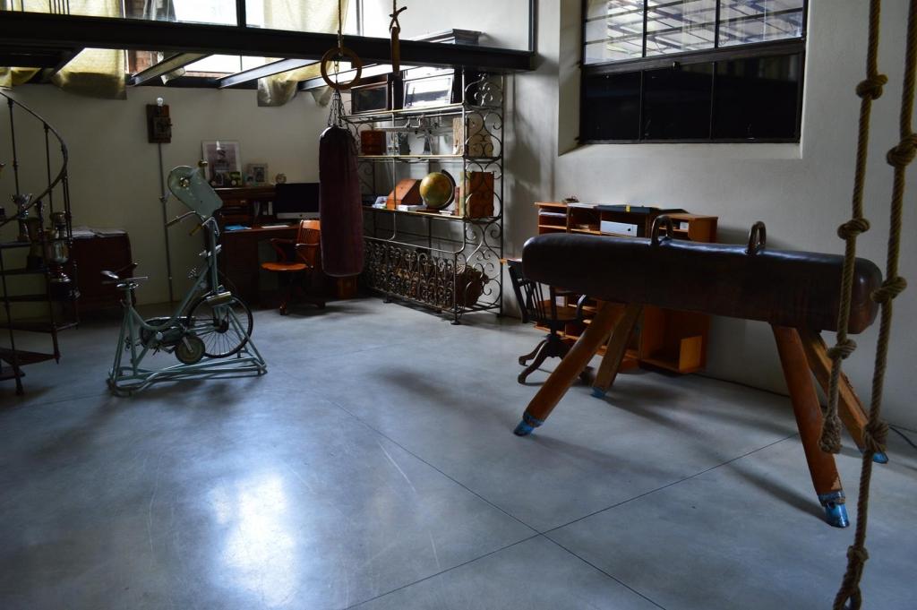 future lab deisgn dsc 0163