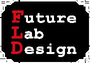 future lab design - antiquariato 2.0